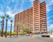 4750 N Central Avenue Unit #1K, Phoenix image