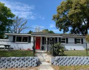 14926 Fisher Road, Tampa image