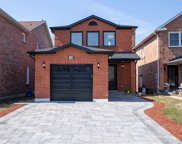 28 Cougar Crt, Richmond Hill image