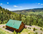 15076 Red Canyon Ranch Rd, Loveland image
