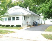 1128 Ogan Avenue, Huntington image