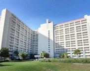 550 Topsl Beach Boulevard Unit #UNIT 1301, Miramar Beach image