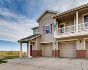13142 Grant Circle Unit C, Thornton image