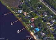 8907 Shipwatch Drive, Wilmington image