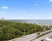3000 E Sunrise Blvd Unit #12C, Fort Lauderdale image