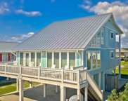 1018 W Beach Drive, Oak Island image
