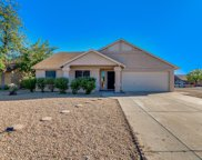 7827 W Shaw Butte Drive, Peoria image