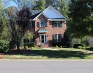 1413 Beaverton Trail, Winston Salem image