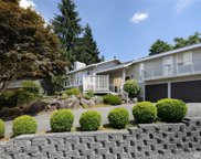 8206 211th Place SW, Edmonds image