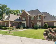 1400 Scout Ridge Dr, Hoover image