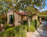 542 N Plymouth Blvd, Los Angeles image