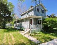 633 MONROE, Carleton Vlg image