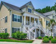 118 Old Course Rd. Unit A, Murrells Inlet image