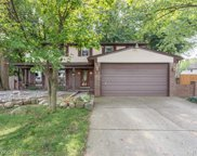 42015 Bay Crt, Sterling Heights image