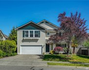 23310 SE 262nd St, Maple Valley image