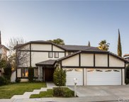 10451 White Oak Avenue, Granada Hills image