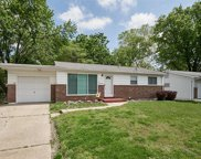 525 Lynn Haven Ln, Hazelwood image