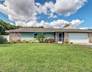 4164 Country Club BLVD, Cape Coral image