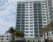 6917 Collins Ave Unit #402, Miami Beach image