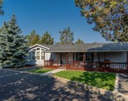 6449 Se Canyon  Road, Prineville, OR image