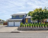 12617 SE 276th Place, Kent image