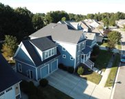 304 Conservation Crossing, South Chesapeake image