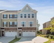 1117 Boxcar Way, Apex image
