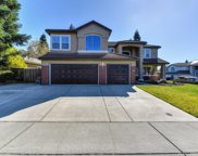 3208  Hopscotch Way, Roseville image