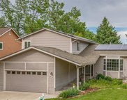 6436 South Galena Court, Englewood image