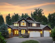 19433 76th Ave SE, Snohomish image