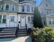 8505 90th  Street, Woodhaven image