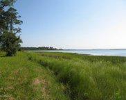 180 Davis Bay Drive, Beaufort image