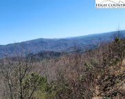 Lot 42 Heavenly Mountain, Boone image