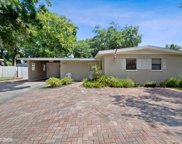 805 W Country Club Drive, Tampa image
