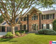 1107 Wicklow Road, Papillion image