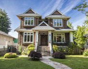 2885 W 35th Avenue, Vancouver image