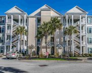 104 Ella Kinley Circle Unit 104, Myrtle Beach image