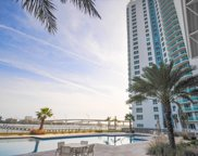 241 Riverside Drive Unit 2207, Holly Hill image