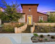 7965 Purple Sage, Rancho Bernardo/4S Ranch/Santaluz/Crosby Estates image