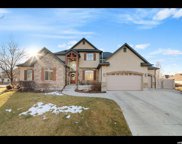 1906 E Keystone Ct, Heber City image
