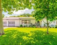 3905 Springbranch Drive, Benbrook image