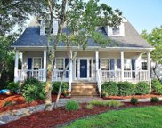 109 Island View Drive, Beaufort image