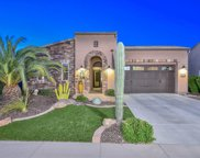 12914 W Lone Tree Trail, Peoria image