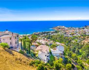 530 Emerald Bay, Laguna Beach image
