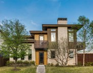 1808 Euclid Avenue, Dallas image