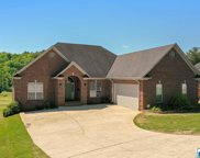 7961 Country Club Dr, Trussville image