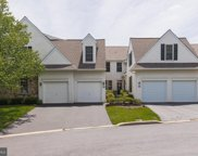 1102 Whispering Brooke Dr  Drive, Newtown Square image
