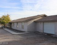 9015 West HAMMER Lane, Las Vegas image