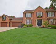 1242 Meadowgate  Place, Goshen Twp image