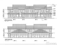 2073 Aaron Dr, Lynden image